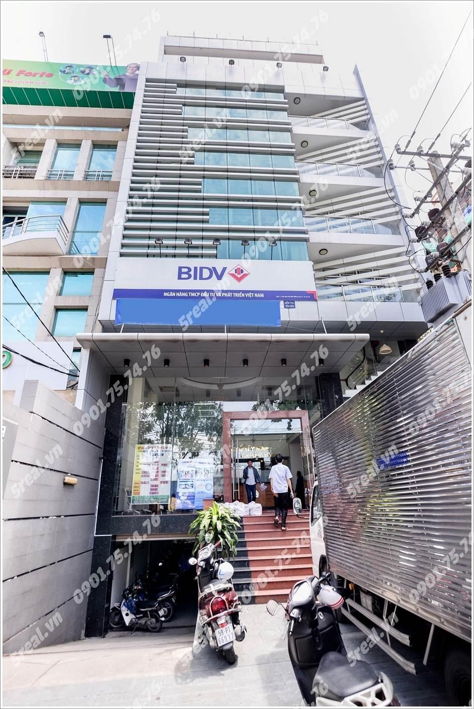 building-42-dong-nai-van-phong-cho-thue-quan-10-5real.vn-01