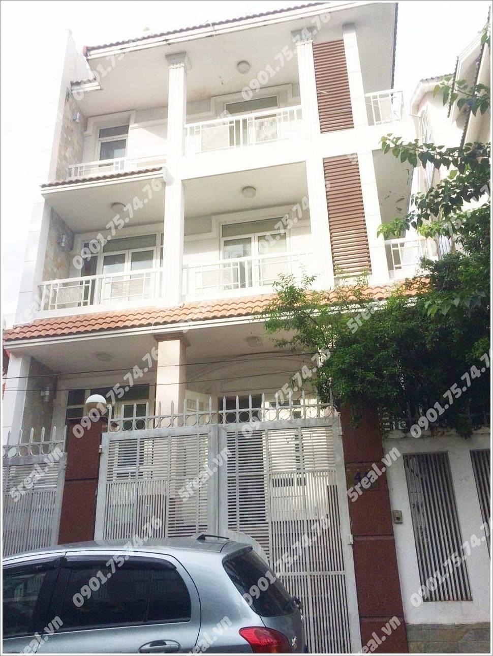 building-44-duong-so-34-tran-nao-quan-2-van-phong-cho-thue-5real.vn-01