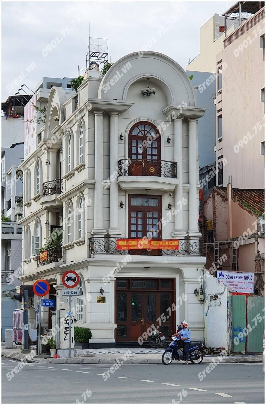 building-456-vo-van-kiet-quan-1-van-phong-cho-thue-5real.vn-01