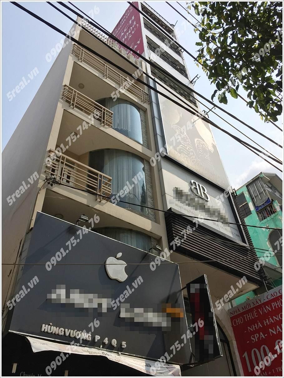 building-49-hung-vuong-van-cho-thue-quan-5-5real.vn-01