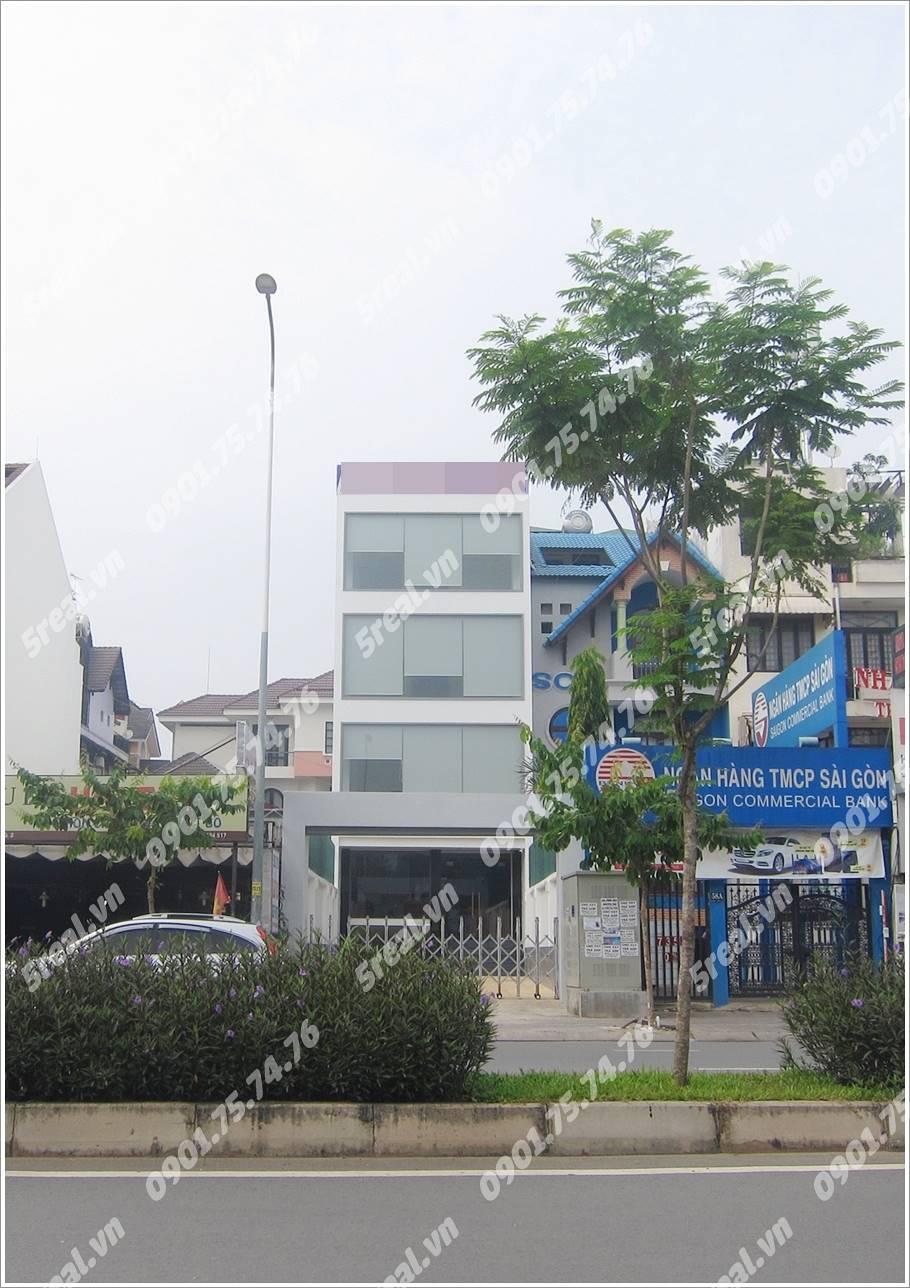 building-58b-tran-nao-quan-2-van-phong-cho-thue-tphcm-5real.vn-01