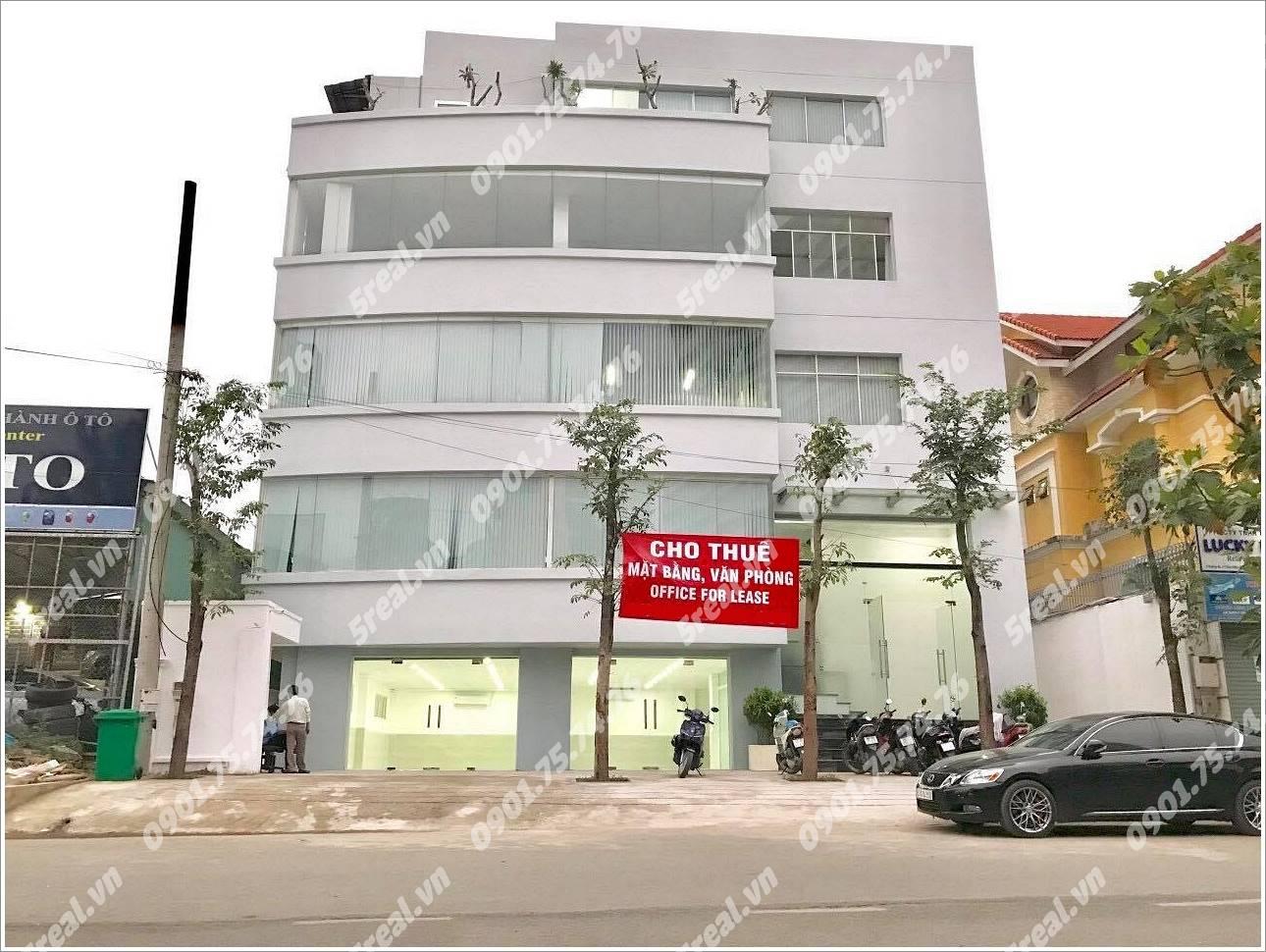 building-66-quan-2-van-phong-cho-thue-tphcm-5real.vn-01