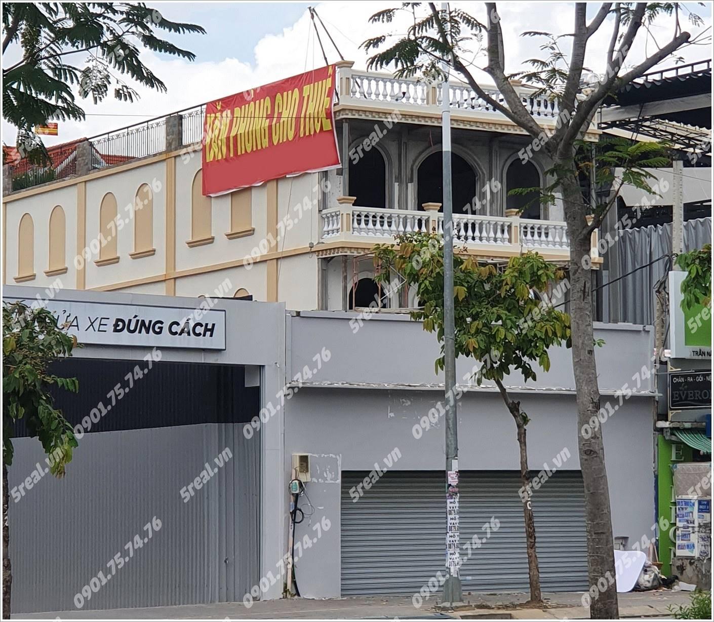 building-82-tran-nao-quan-2-van-phong-cho-thue-5real.vn-01