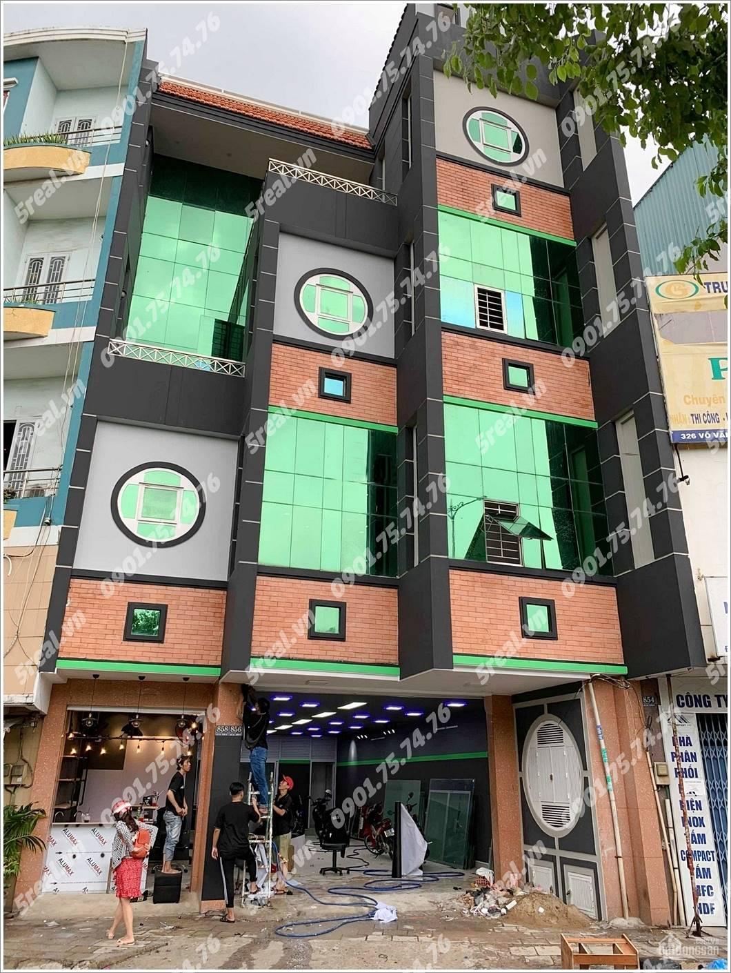 building-858-vo-van-kiet-quan-5-van-phong-cho-thue-5real.vn-01