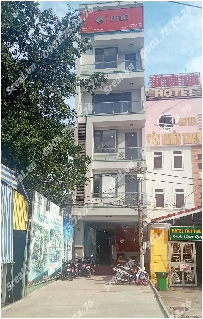 building55-nguyen-van-linh-quan-7-van-phong-cho-thue-5real.vn-01