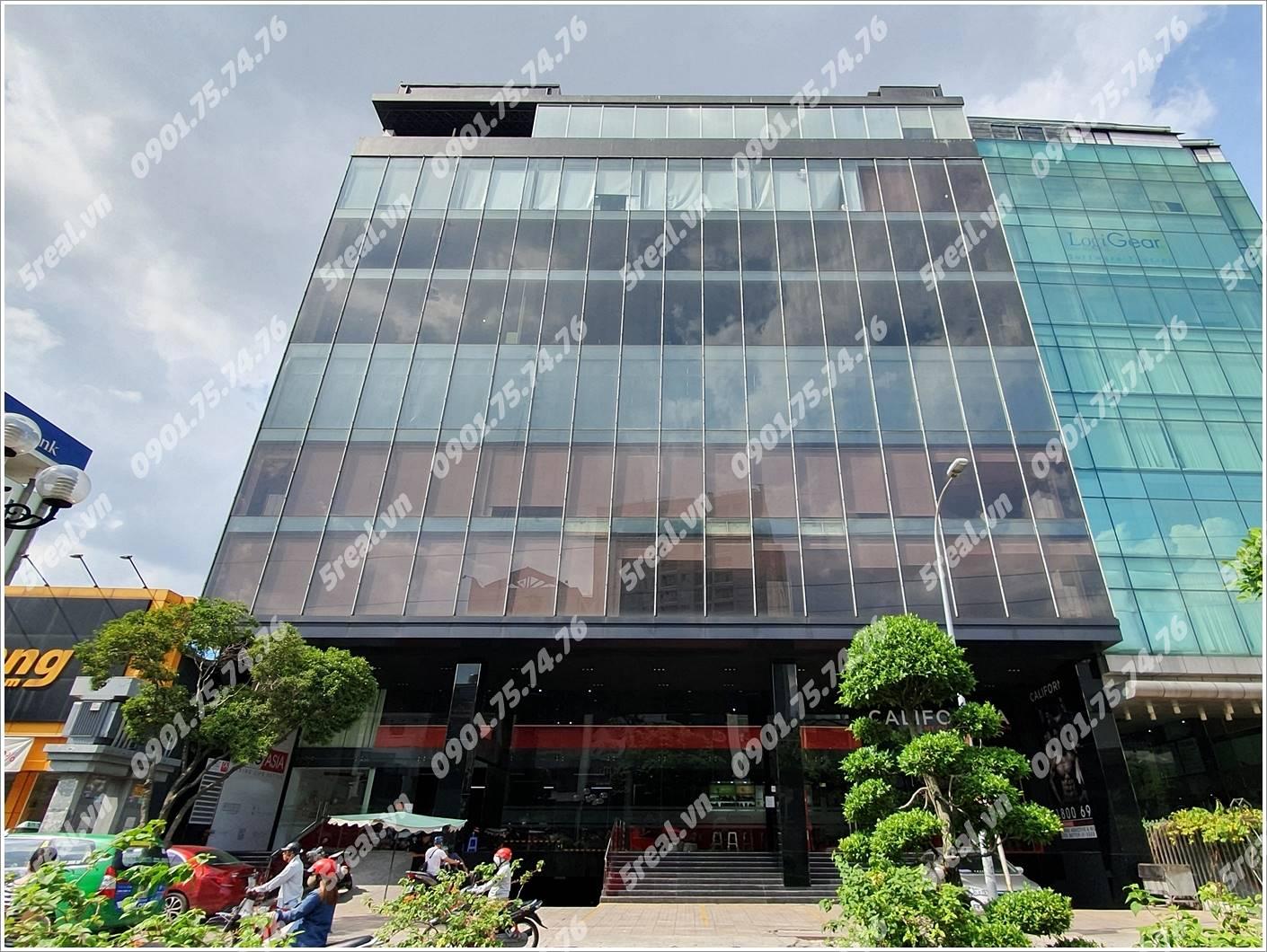 cali-tower-phan-xich-long-quan-phu-nhuan-van-phong-cho-thue-tphcm-5real.vn-01