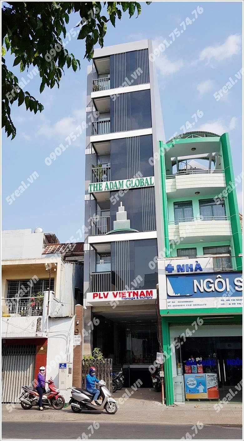 cao-oc-adam-real-tower-vo-thi-sau-quan-1-van-phong-cho-thue-tphcm-5real.vn-01