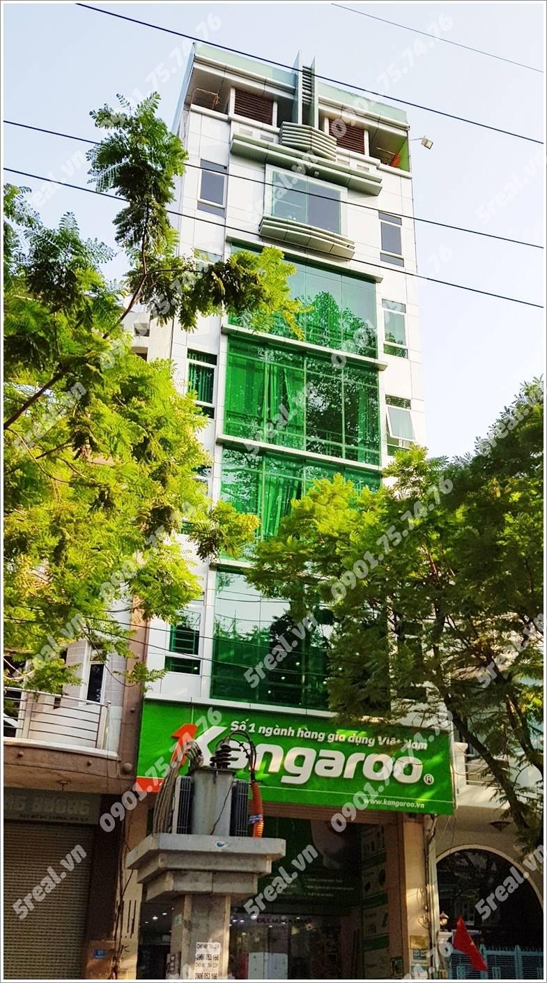 cao-oc-kangaroo-building-hung-vuong-quan-5-van-phong-cho-thue-tphcm-5real.vn-01