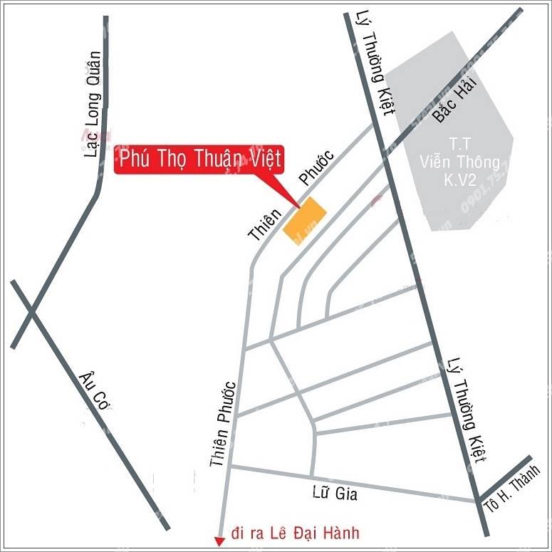 cao-oc-thuan-viet-ly-thuong-kiet-quan-11-van-phong-cho-thue-tphcm-5real.vn-05