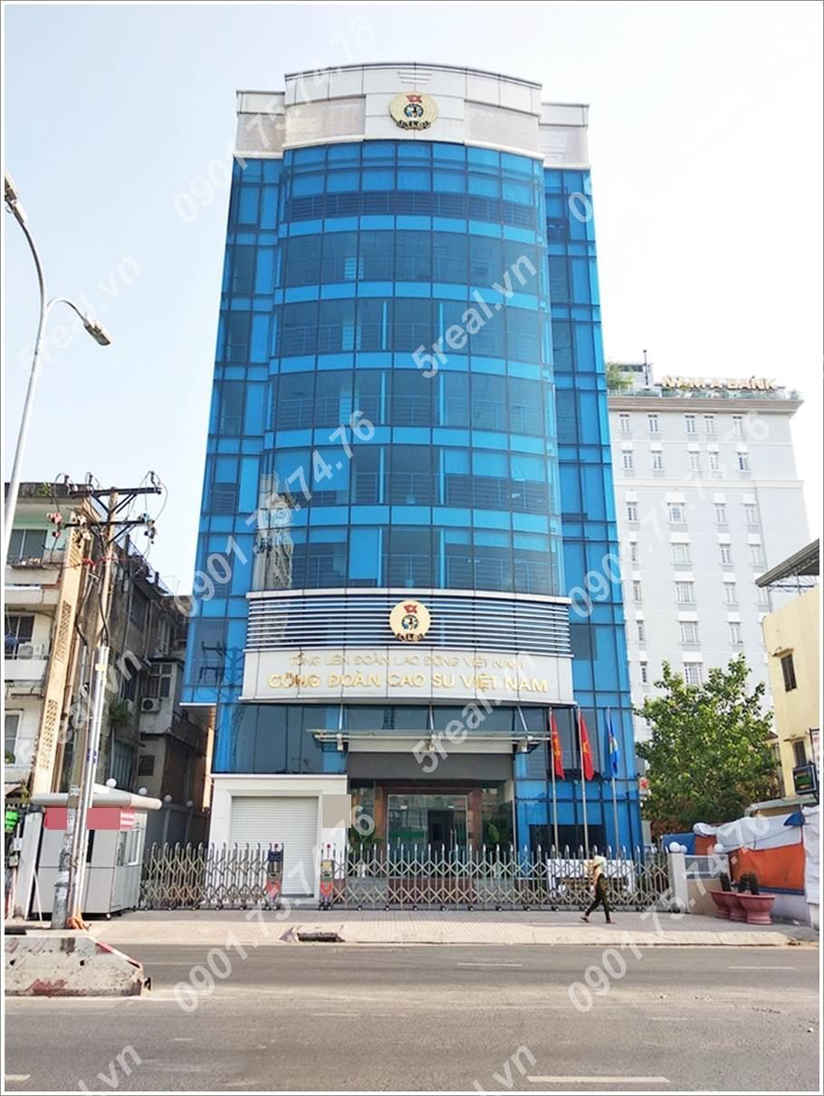 cao-su-viet-nam-building-hoang-van-thu-quan-phu-nhuan-van-phong-cho-thue-tphcm-5real.vn-01