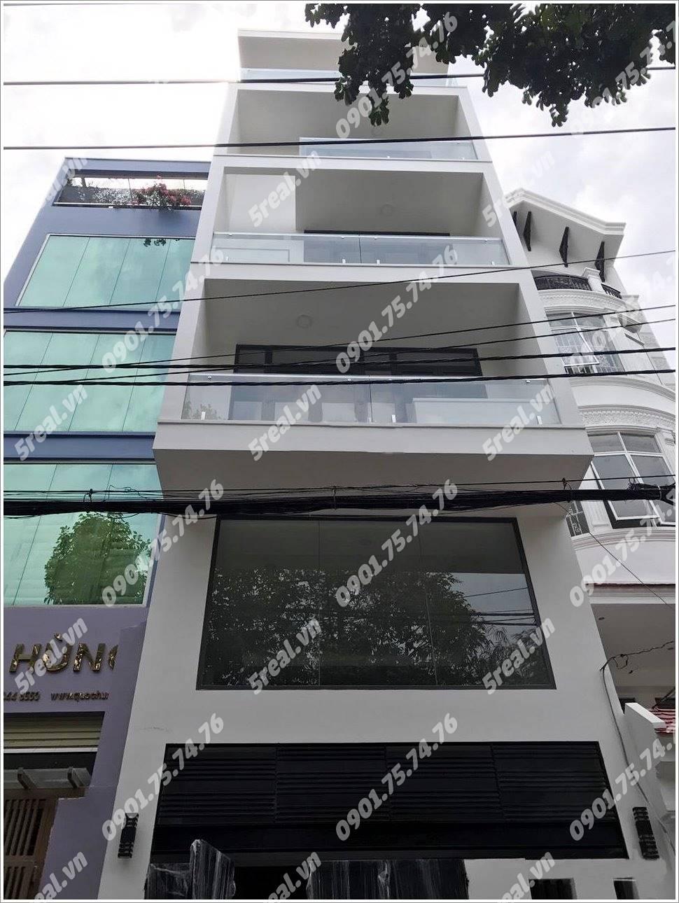 cc19-building-truong-son-quan-10-van-phong-cho-thue-5real.vn-01
