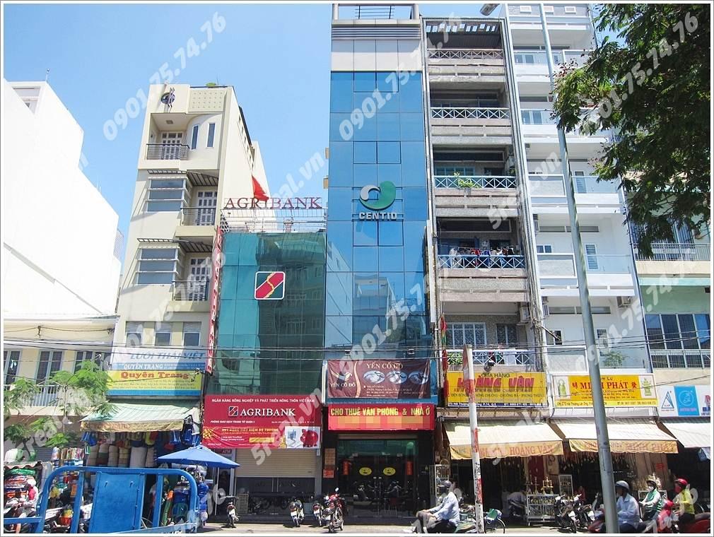 centid-building-hai-thuong-lan-ong-van-phong-cho-thue-quan-5-5real.vn-01
