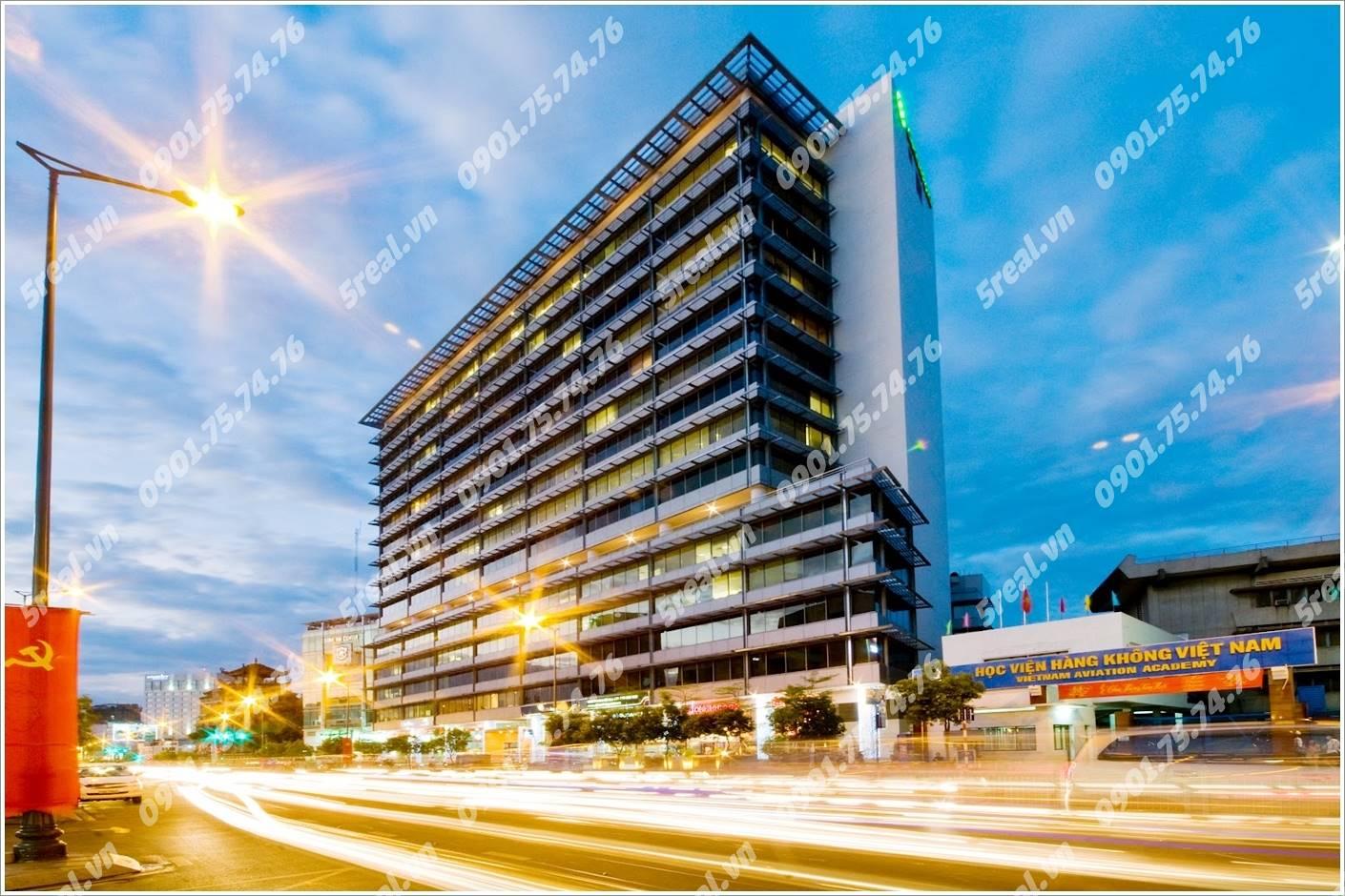 centre-point-nguyen-van-troi-quan-phu-nhuan-van-phong-cho-thue-tphcm-5real.vn-01