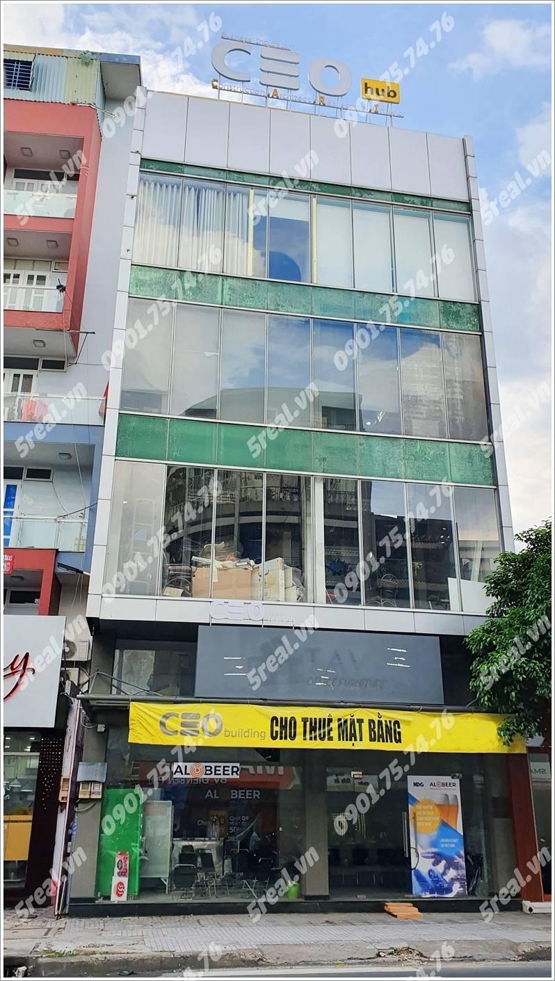 ceo-building-dien-bien-phu-quan-10-van-phong-cho-thue-5real.vn-01