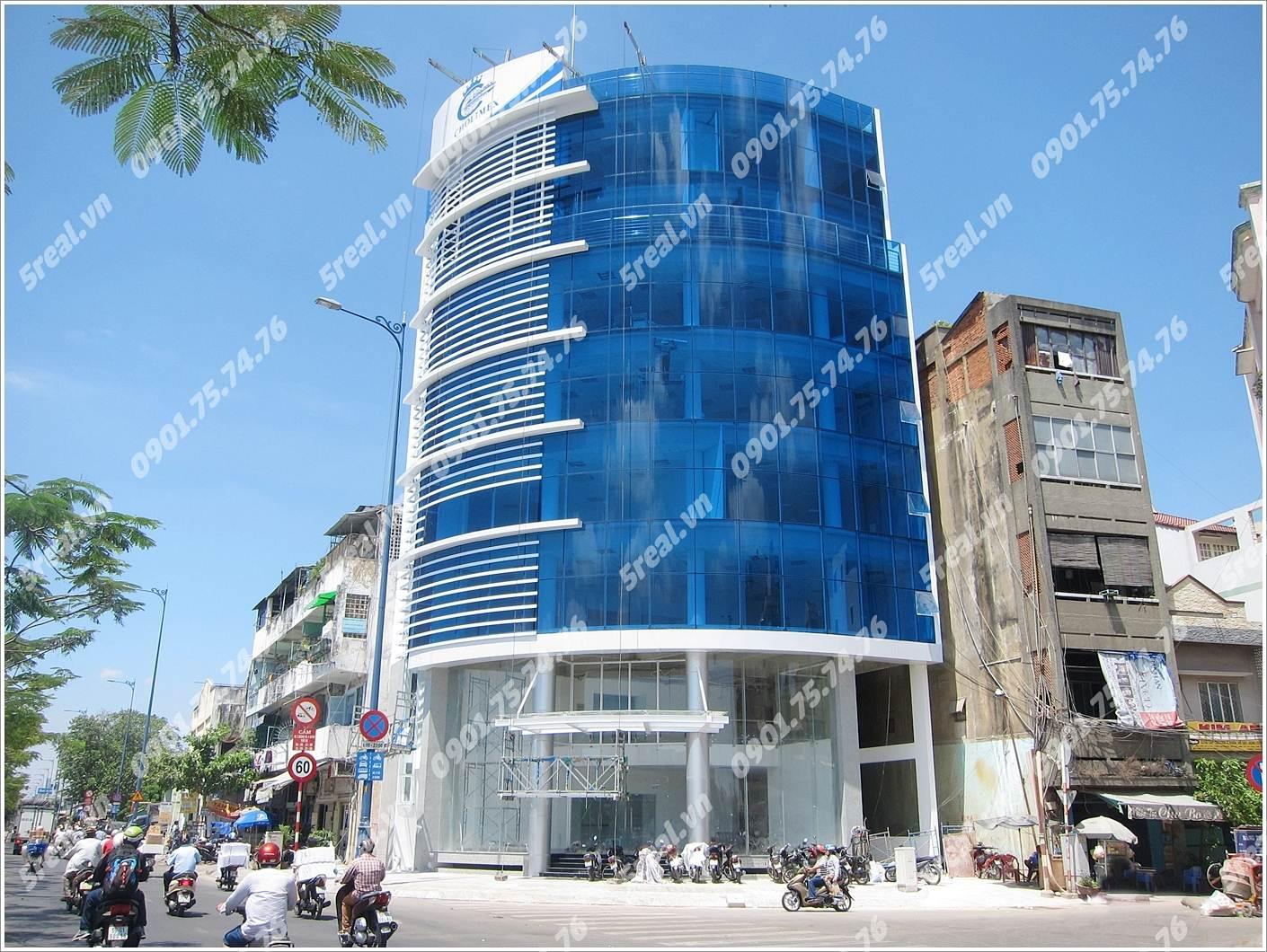 cholimex-building-vo-van-kiet-van-phong-cho-thue-quan-5-5real.vn-01