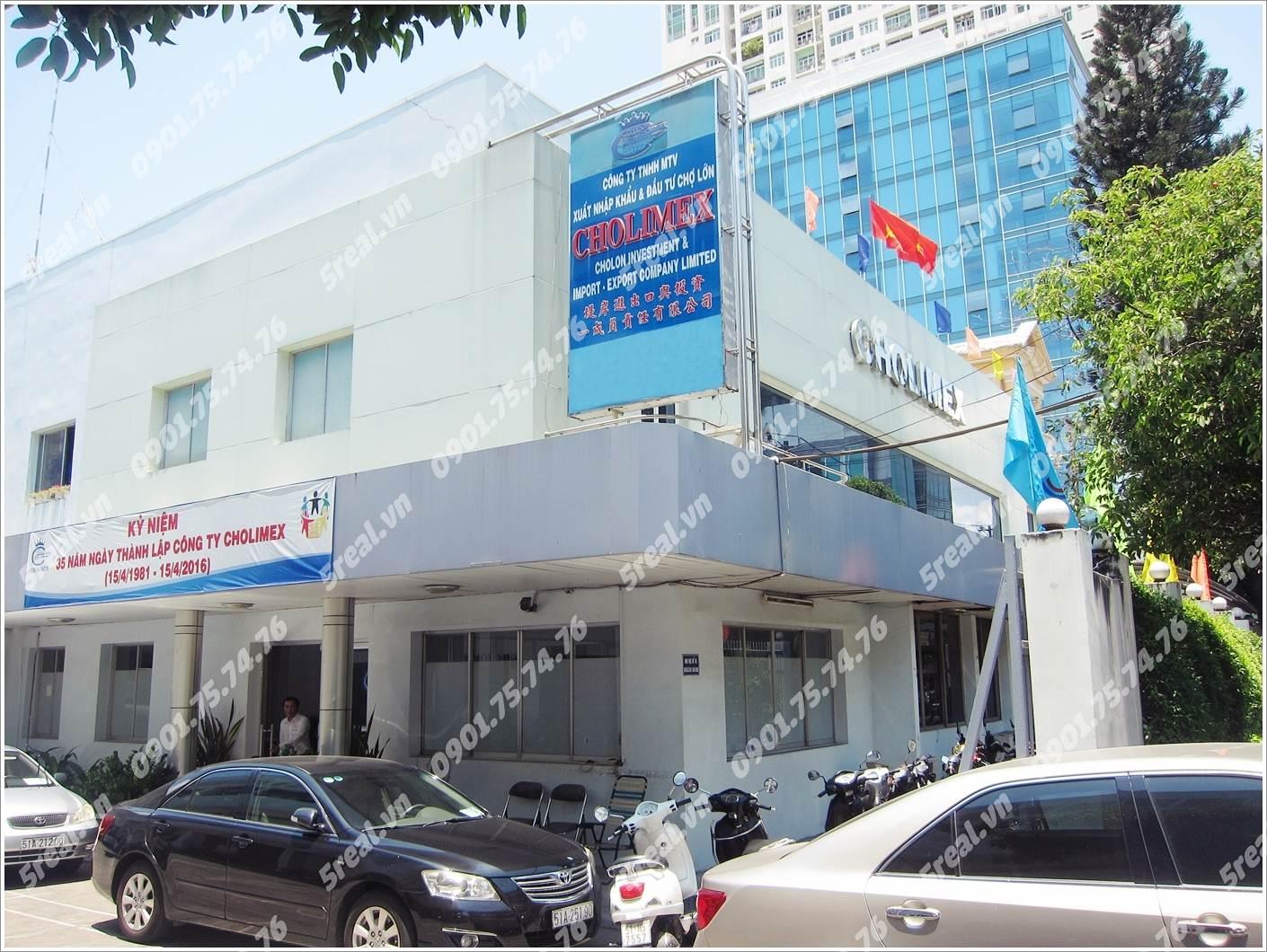 cholimex-nguyen-trai-van-phong-cho-thue-quan-5-5real.vn-01