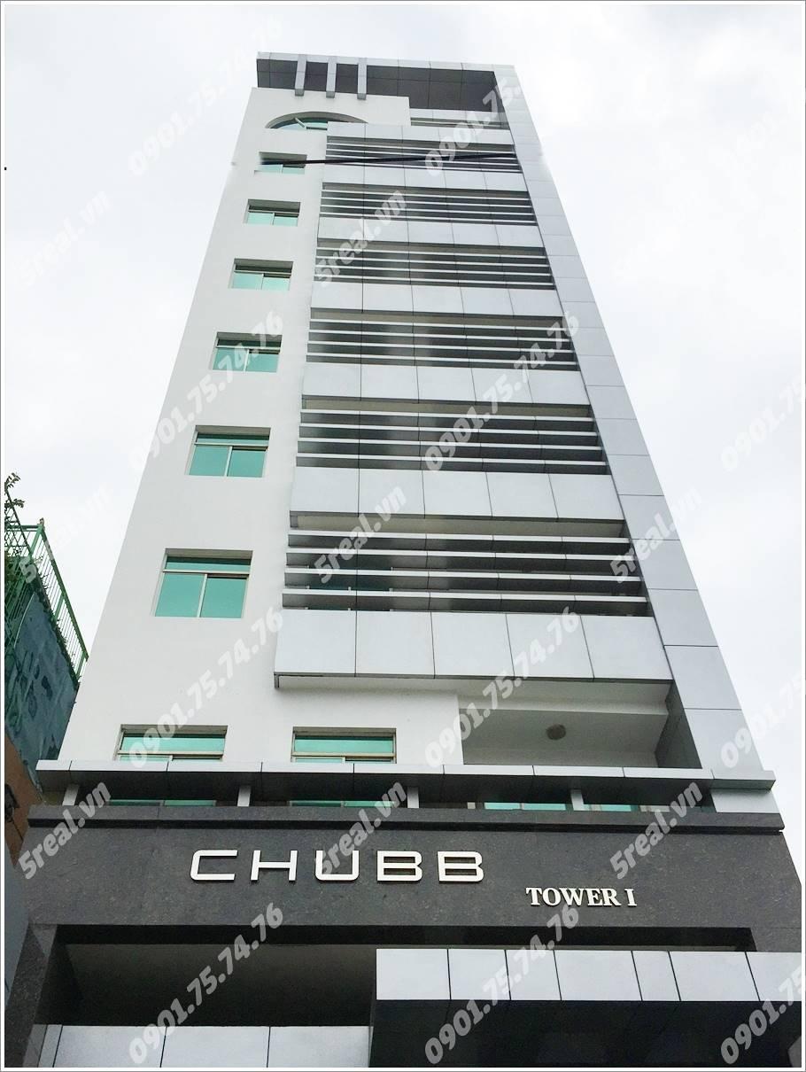 chubb-tower-1-phan-dinh-phung-quan-phu-nhuan-cho-thue-van-phong-tphcm-5real.vn-01
