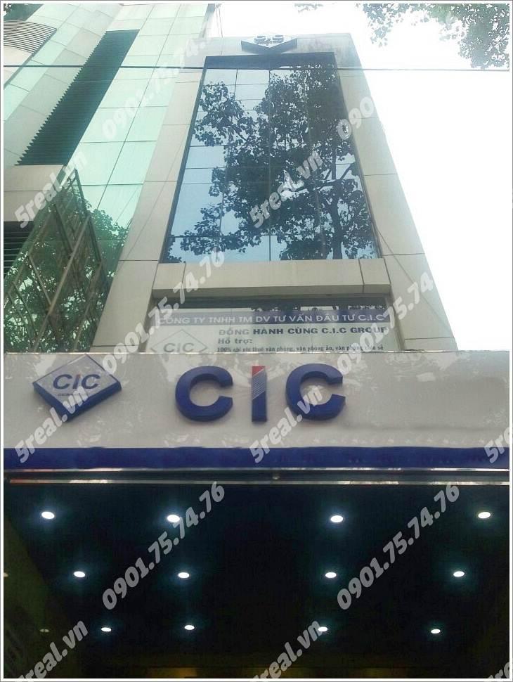cic-building-ba-thang-hai-van-phong-cho-thue-quan-10-5real.vn-01