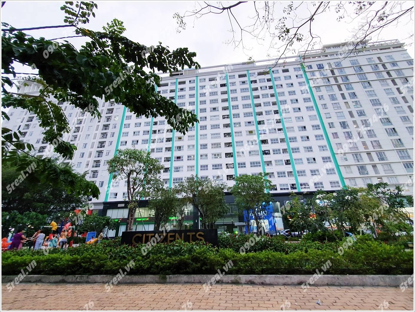 citizen-ts-duong-9a-huyen-binh-chanh-cho-thue-van-phong-tphcm-5real.vn-01