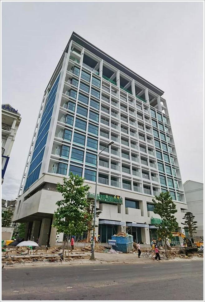cityland-tower-phan-van-tri-quan-go-vap-van-phong-cho-thue-tphcm-5real.vn-01