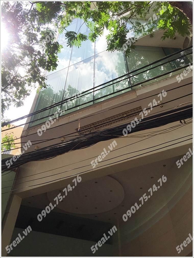 climax-building-cao-thang-van-phong-cho-thue-quan-10-5real.vn-01
