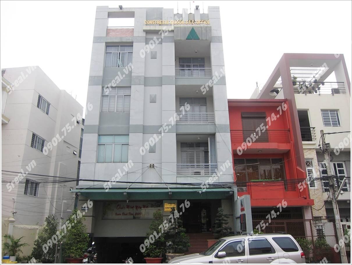 constrexim-building-thich-quang-duc-quan-phu-nhuan-cho-thue-van-phong-tphcm-5real.vn-01