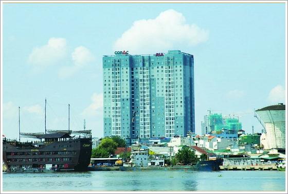 copac-square-office-ton-dan-quan5-van-phong-cho-thue-tphcm-5real.vn-03