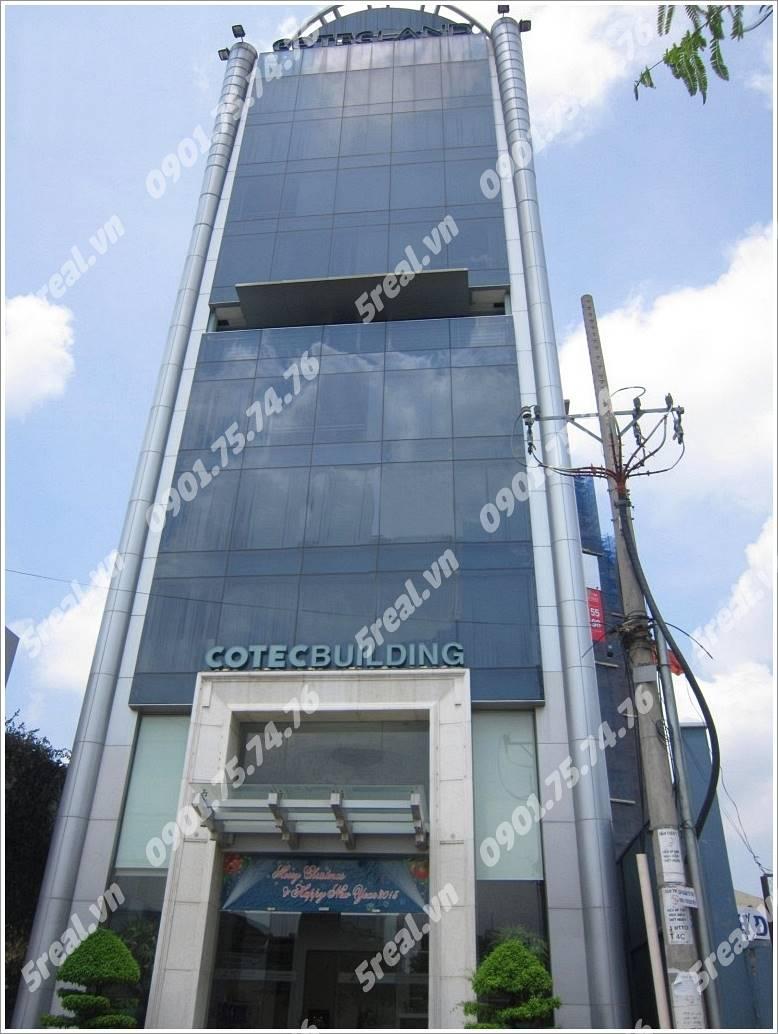 cotec-building-nguyen-truong-to-quan-4-van-phong-cho-thue-tphcm-5real.vn-01