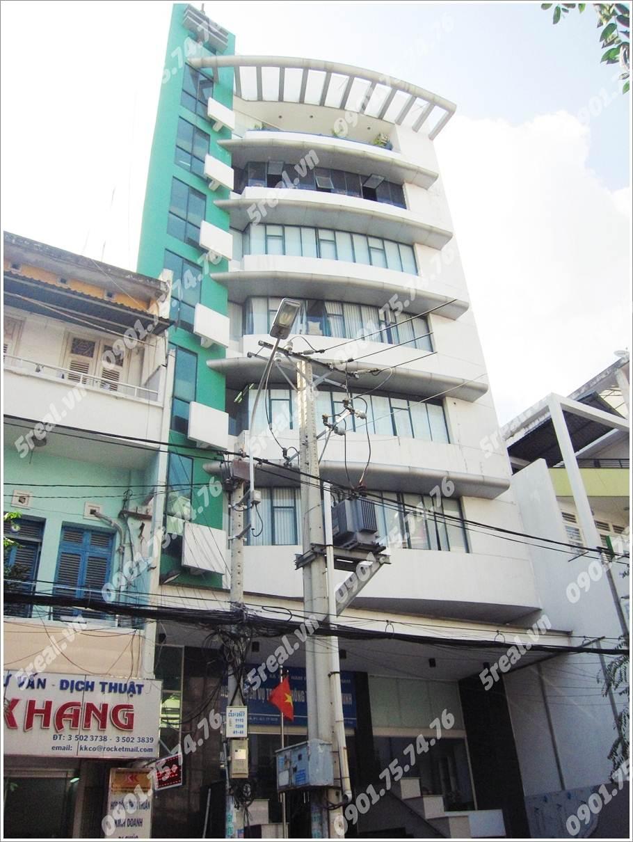 cpr-global-home-tran-xuan-hoa-van-phong-cho-thue-quan-5-5real.vn-01