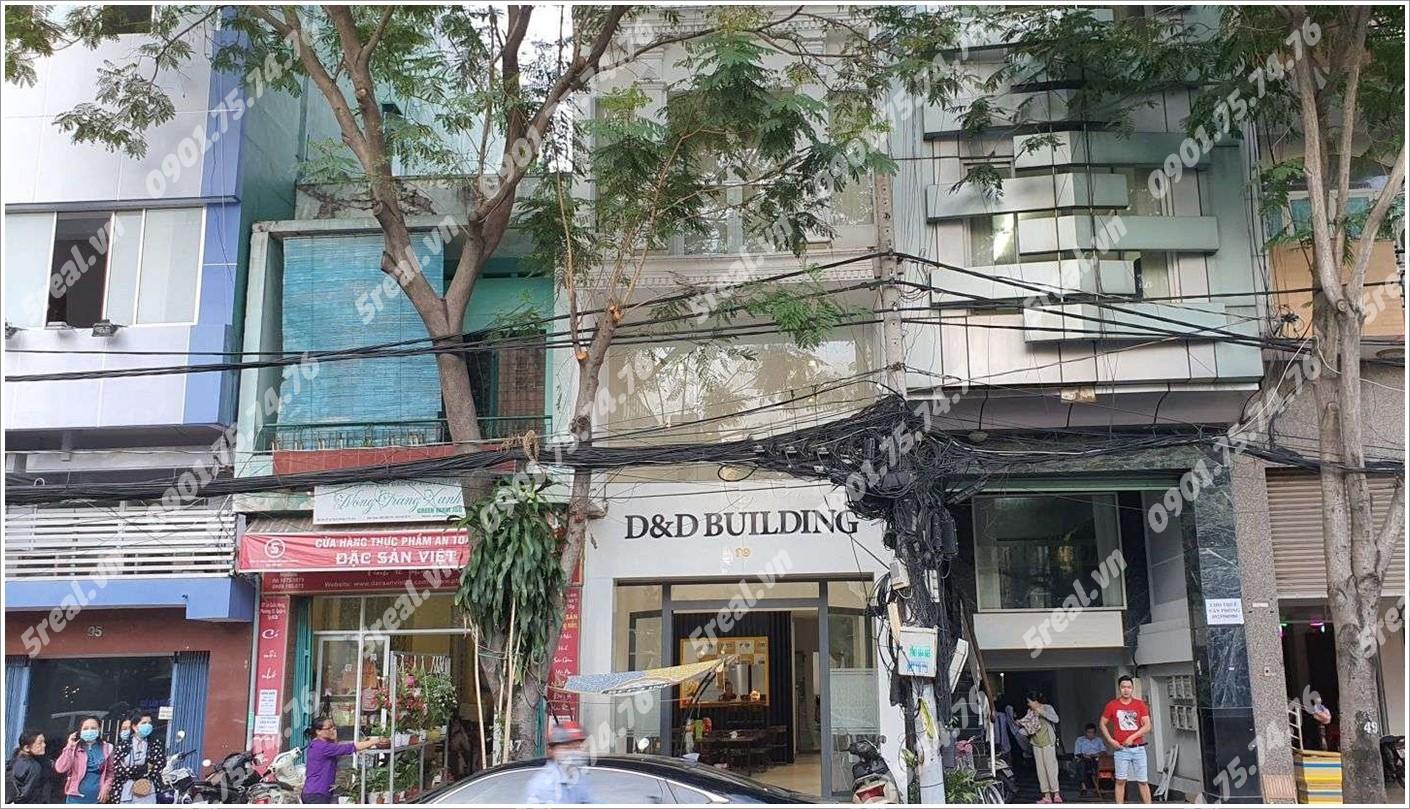 d&d-building-le-quoc-hung-cho-thue-van-phong-quan-4-5real.vn-01