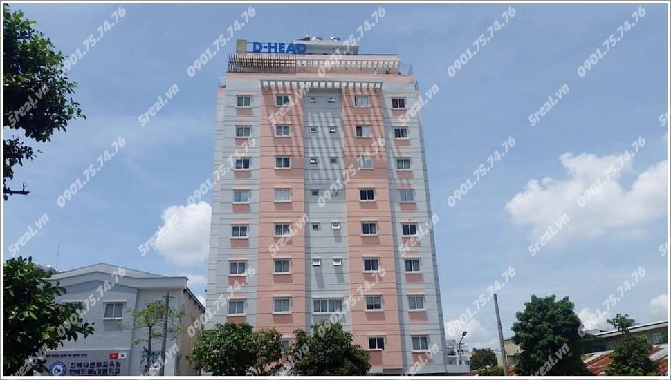 d-head-building-nguyen-kiem-quan-go-vap-van-phong-cho-thue-5real.vn-01