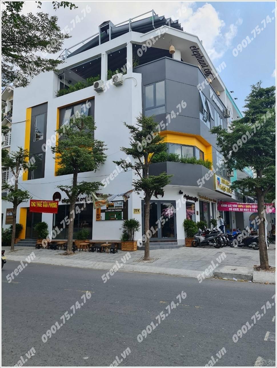 dainguyen-office-building-hiep-binh-quan-thu-duc-van-phong-cho-thue-tphcm-5real.vn-01