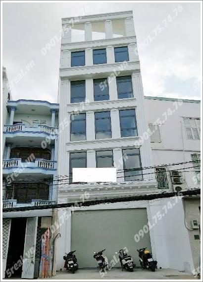 dda-building-dao-duy-anh-quan-phu-nhuan-van-phong-cho-thue-tphcm-5real.vn-01