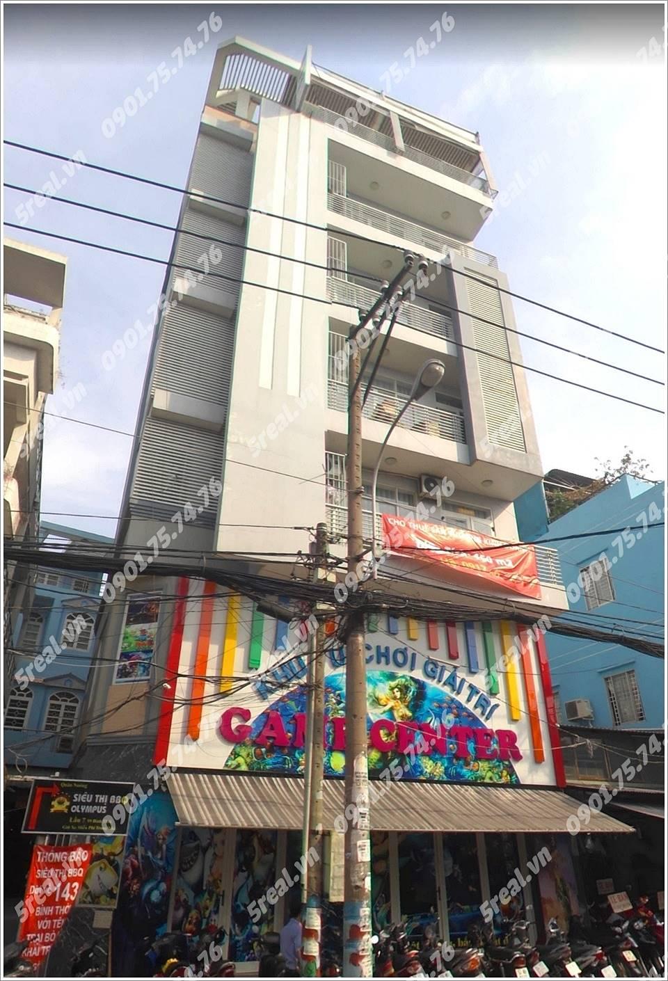 deli-office-binh-thoi-quan-11-van-phong-cho-thue-5real.vn-01
