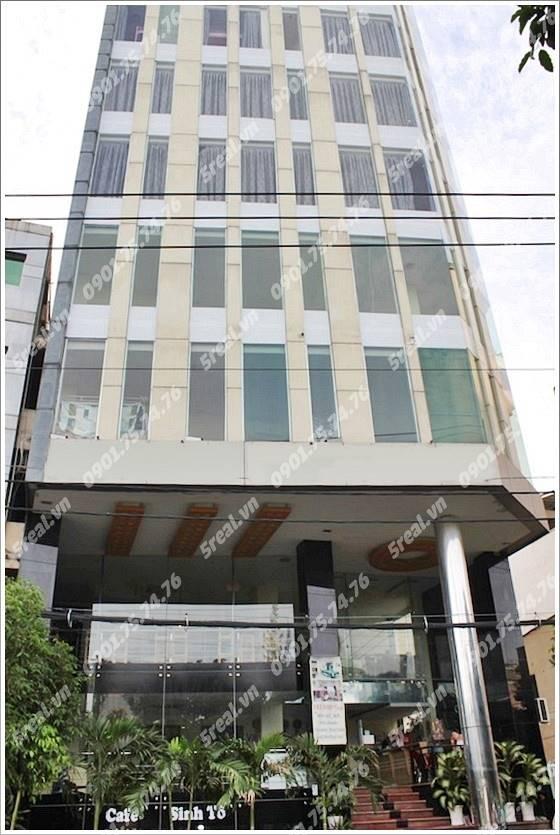 dodivas-building-le-lai-quan-1-van-phong-cho-thue-tphcm-5real.vn-01