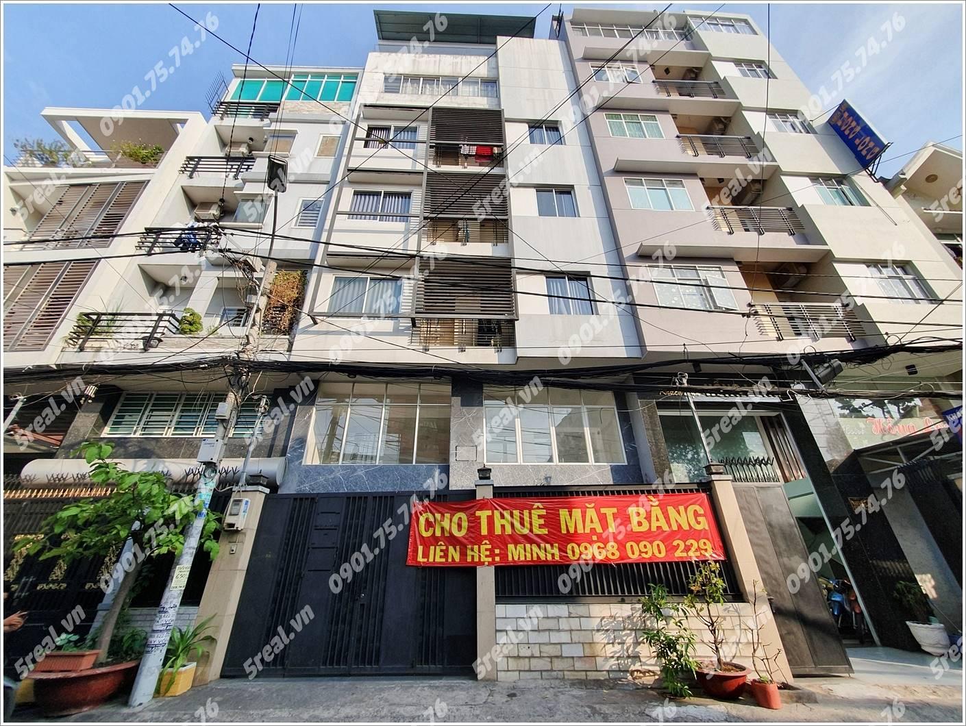 dong-nai-building-dong-nai-quan-10-van-phong-cho-thue-tphcm-5real.vn-01
