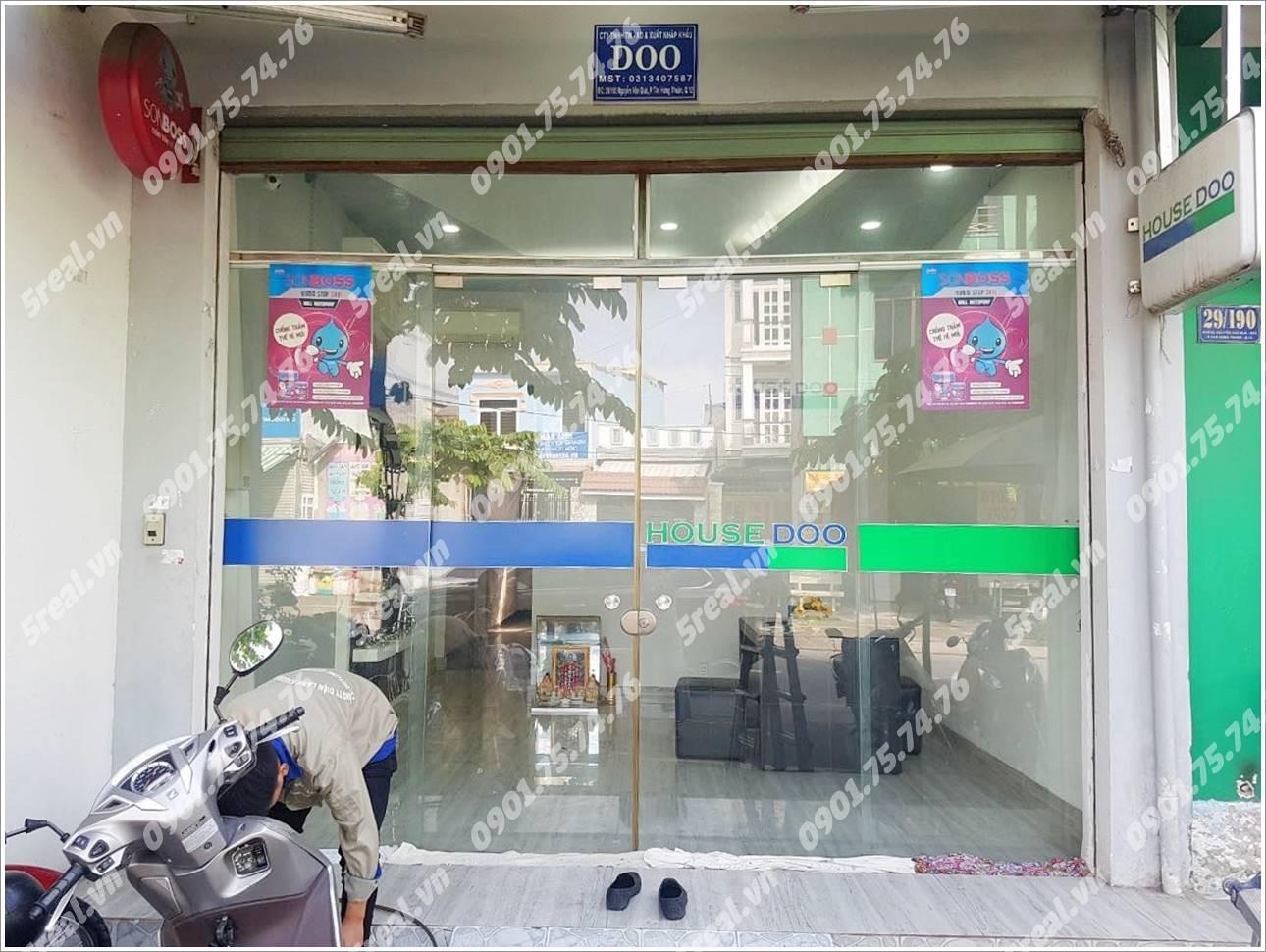 doo-building-nguyen-van-qua-quan-12-van-phong-cho-thue-5real.vn-01