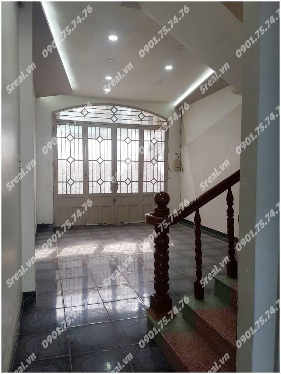 doo-building-nguyen-van-qua-quan-12-van-phong-cho-thue-5real.vn-02