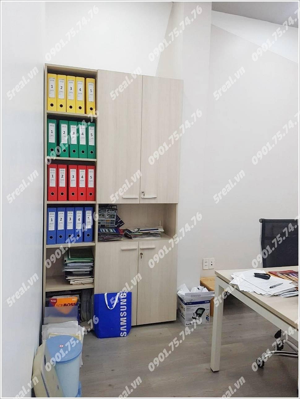 doo-building-nguyen-van-qua-quan-12-van-phong-cho-thue-5real.vn-03