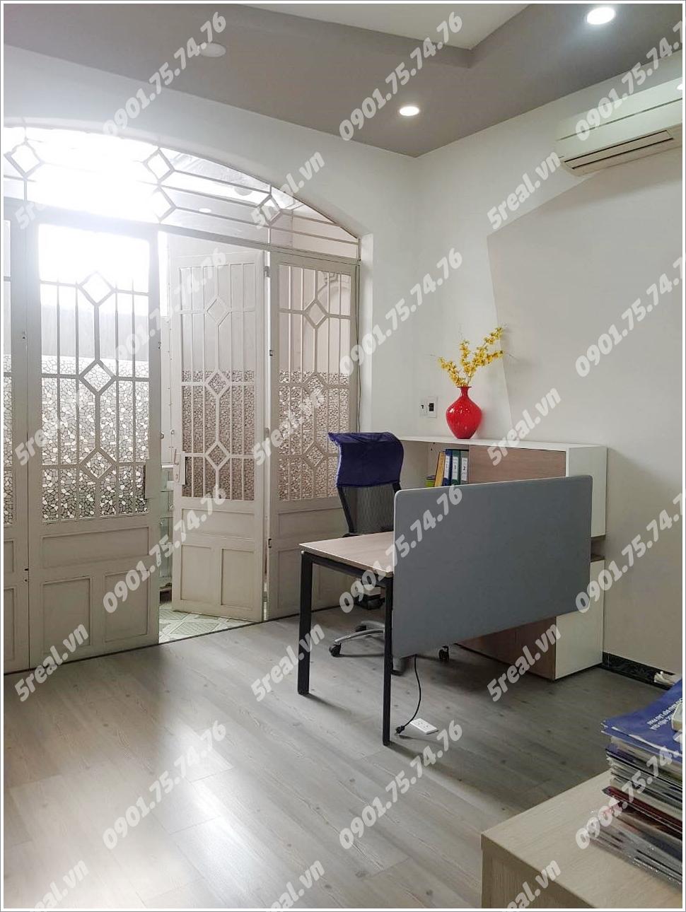 doo-building-nguyen-van-qua-quan-12-van-phong-cho-thue-5real.vn-04