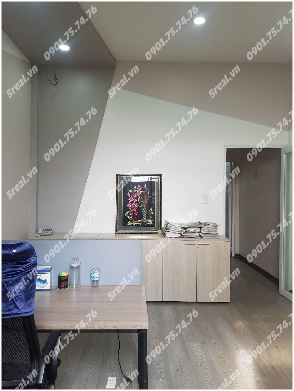 doo-building-nguyen-van-qua-quan-12-van-phong-cho-thue-5real.vn-05