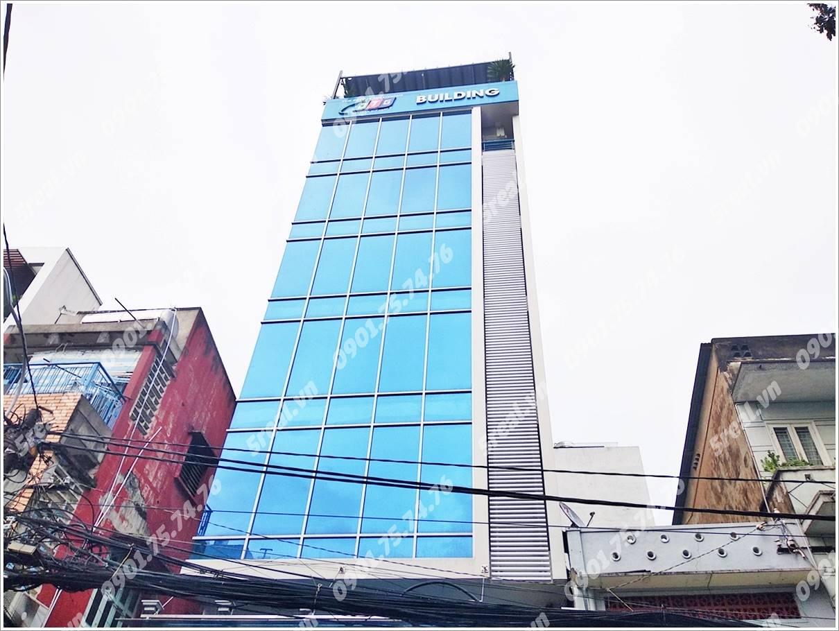 dtg-building-hoa-hung-quan-10-van-phong-cho-thue-tphcm-5real.vn-01