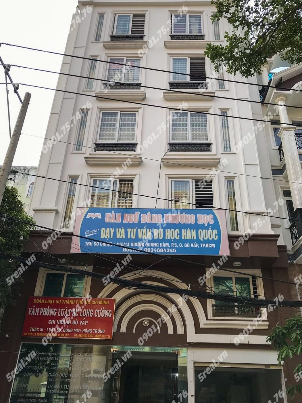 duong-quang-ham-building-quan-go-vap-van-phong-cho-thue-5real.vn-01