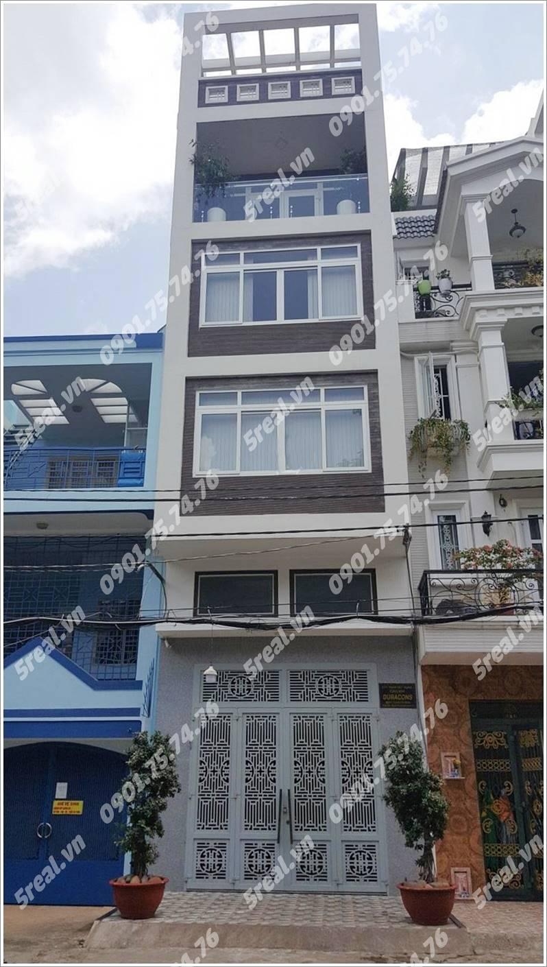 duracons-building-cu-xa-binh-thoi-quan-11-van-phong-cho-thue-tphcm-5real.vn-01