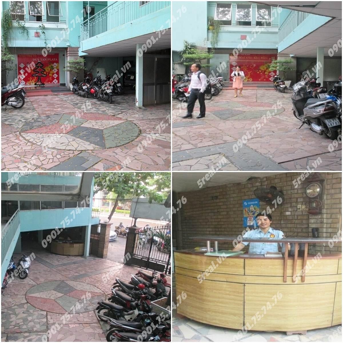 duy-tan-plaza-cao-thang-van-phong-cho-thue-quan-10-5real.vn-01