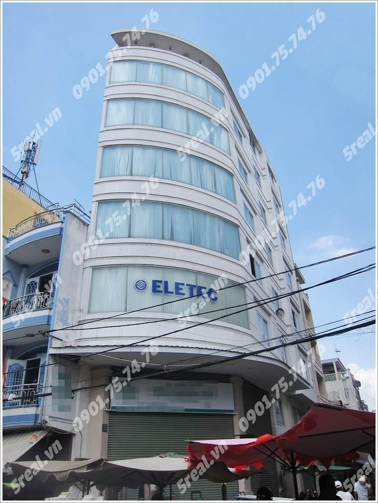 eletec-building-bui-huu-nghia-van-phong-cho-thue-quan-5-5real.vn-01