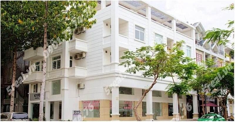 eva-building-phan-khiem-ich-van-phong-cho-thue-quan-7-5real.vn-01