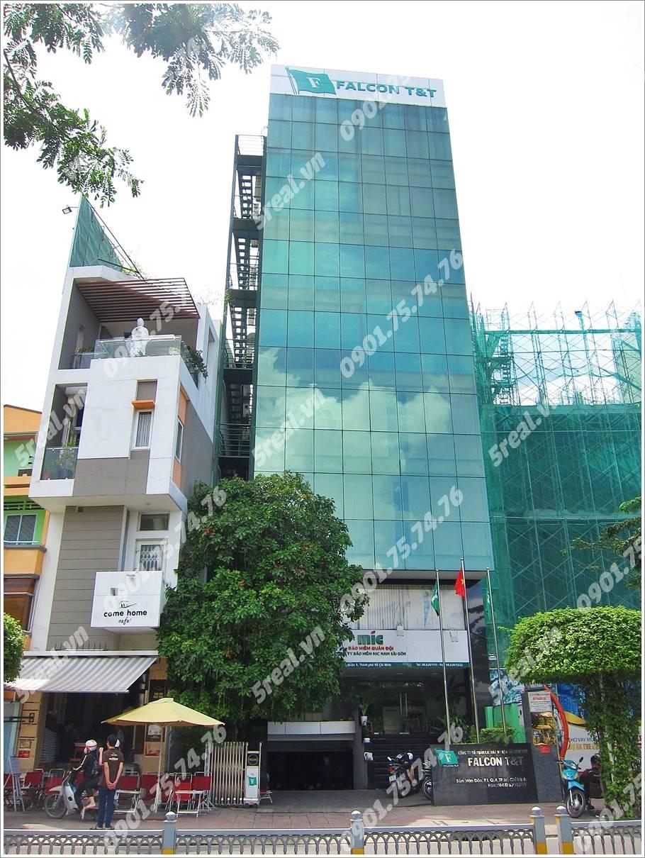 falcon-building-ben-van-don-quan-4-van-phong-cho-thue-tphcm-5real.vn-01