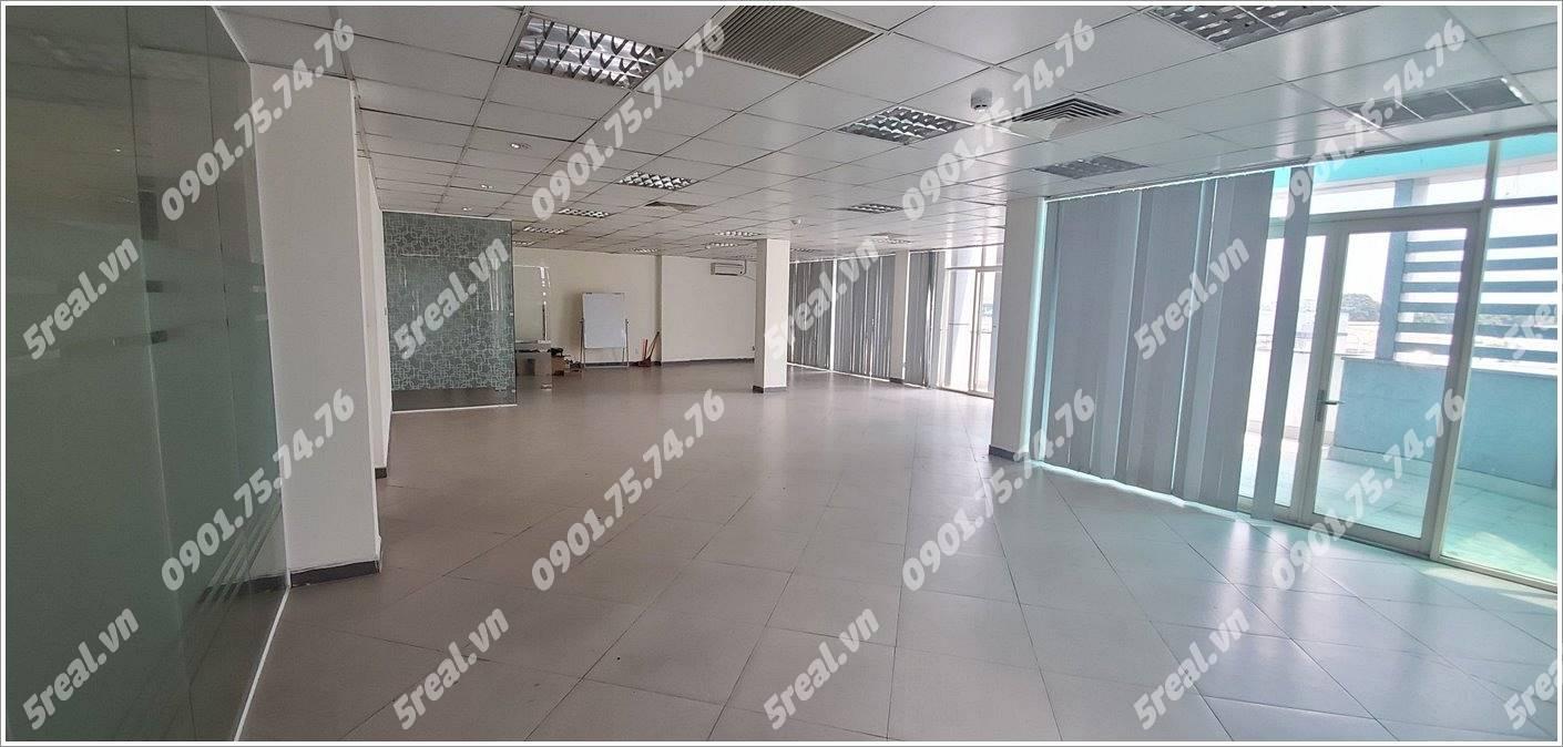 gems-office-nguyen-trong-tuyen-quan-phu-nhuan-van-phong-cho-thue-tphcm-5real.vn-02