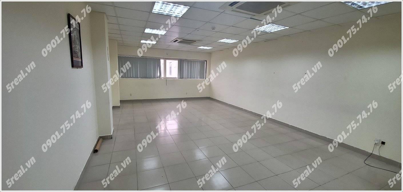 gems-office-nguyen-trong-tuyen-quan-phu-nhuan-van-phong-cho-thue-tphcm-5real.vn-03